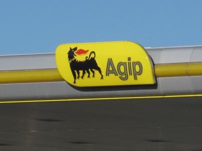 agip.JPG (1600×1200)