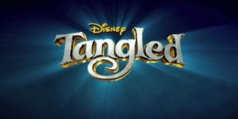 Tangled_Disney_Wide-560x280.jpg (560×280)