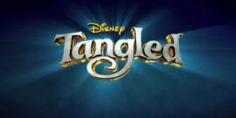 Tangled_Disney_Wide-560x280.jpg (560×280)
