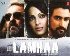 lamhaa-2010-songs.jpg (500×397)