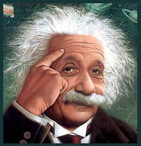 Quotable Quotes by Albert Einstein