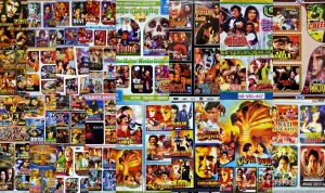 100 years of Bollywood 3