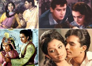 100 years of Bollywood 5