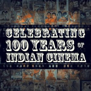 100 years os of Bollywood 4