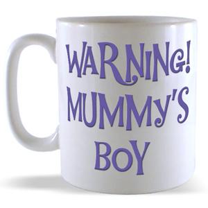 mummys-boy-mug_LRG