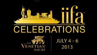 IIFA Awards 2013