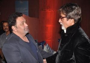 Big_B_Rishi_Kapoor