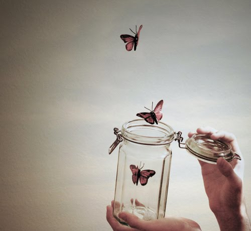 Let go images on Favim.com
