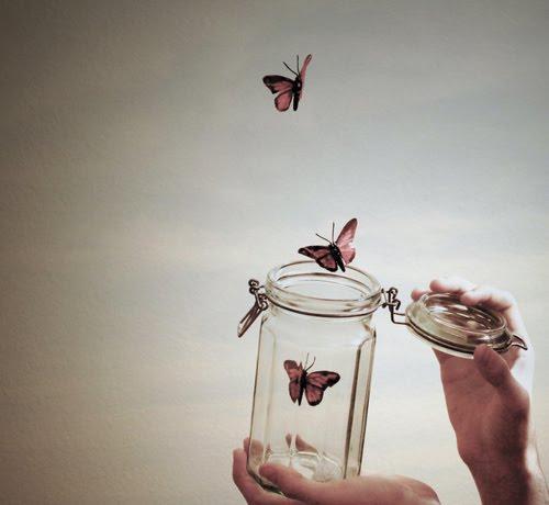 Image result for let go images