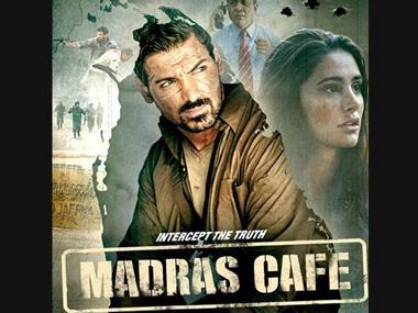 MADRAS_CAFE21