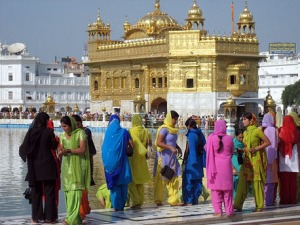 amritsar_temple