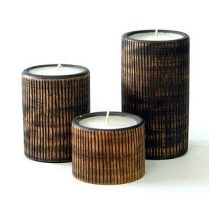 candle109-set
