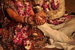 Indian_wedding_Delhi