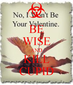 be-wise-and-kill-cupid