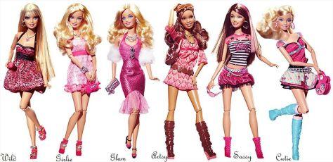 barbie-fashionistas-09-g