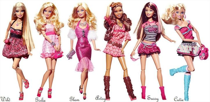 barbie-fashionistas-09-g