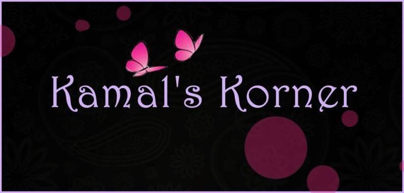 Korner 2