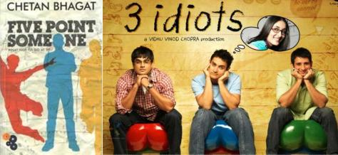 five-point-someone-3-idiots